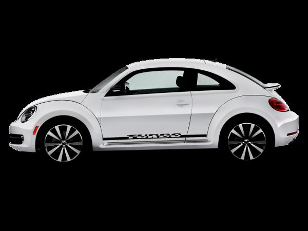 Volkswagen PNG Free Download 19