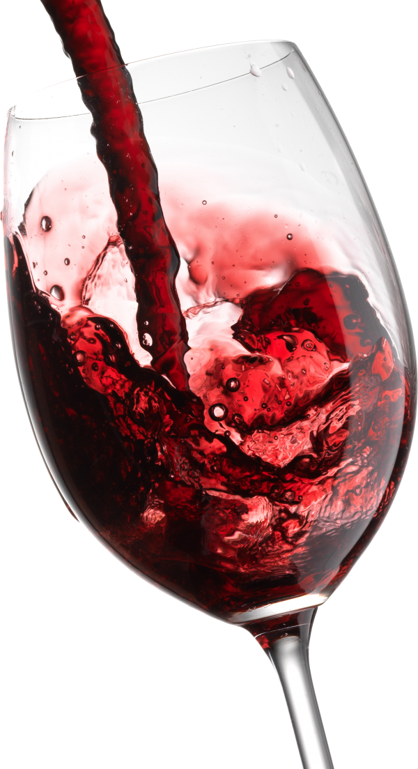 Wine PNG Free Download 14