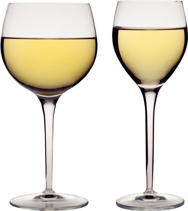 Wine PNG Free Download 8