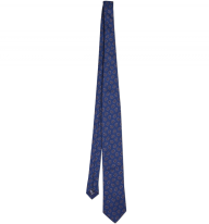 Tie PNG Free Download 12