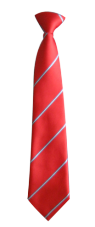 Tie PNG Free Download 14