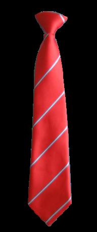 Tie PNG Free Download 14