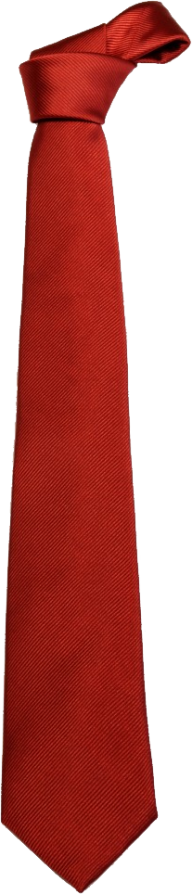 Tie PNG Free Download 15