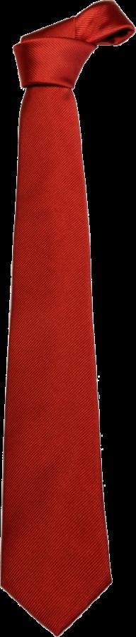 Tie PNG Free Download 15