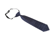 Tie PNG Free Download 2