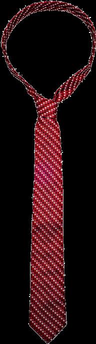Tie PNG Free Download 21