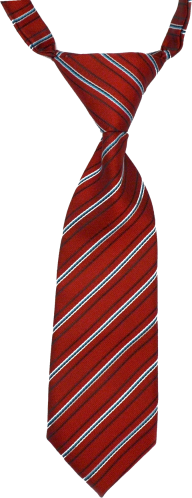 Tie PNG Free Download 25