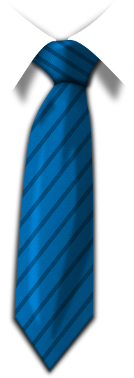 Tie PNG Free Download 4