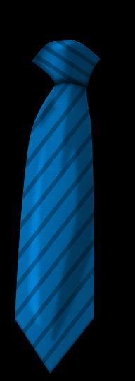Tie PNG Free Download 4