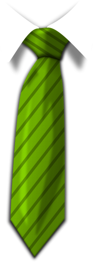 Tie PNG Free Download 5