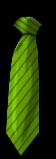 Tie PNG Free Download 5