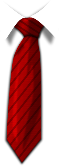 Tie PNG Free Download 6