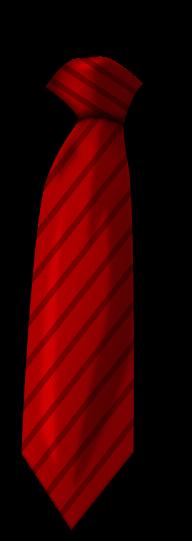 Tie PNG Free Download 6