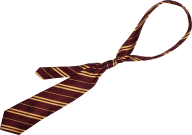 Tie PNG Free Download 7