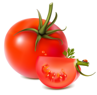 Tomato PNG Free Download 12