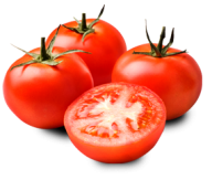 Tomato PNG Free Download 17