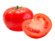 Tomato PNG Free Download 23
