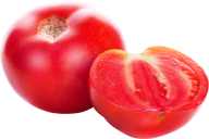 Tomato PNG Free Download 28