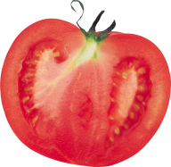 Tomato PNG Free Download 30