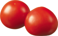 Tomato PNG Free Download 7