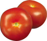 Tomato PNG Free Download 8