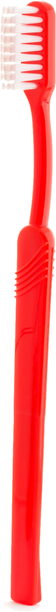 Tooth Brush PNG Free Download 16