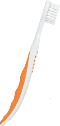 Tooth Brush PNG Free Download 25