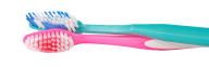 Tooth Brush PNG Free Download 30