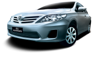 Toyota PNG Free Download 1