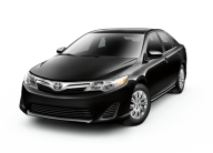 Toyota PNG Free Download 11