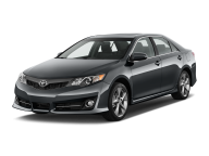 Toyota PNG Free Download 12