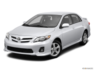 Toyota PNG Free Download 13