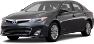 Toyota PNG Free Download 14