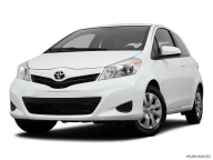 Toyota PNG Free Download 15