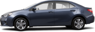 Toyota PNG Free Download 16