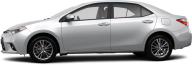 Toyota PNG Free Download 17