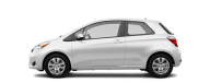 Toyota PNG Free Download 18