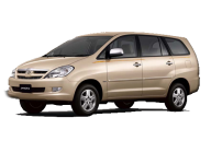 Toyota PNG Free Download 19
