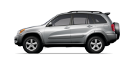 Toyota PNG Free Download 2