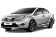 Toyota PNG Free Download 21