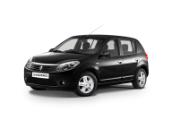 Toyota PNG Free Download 22