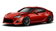 Toyota PNG Free Download 23