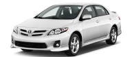 Toyota PNG Free Download 24