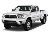 Toyota PNG Free Download 26
