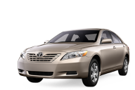 Toyota PNG Free Download 27
