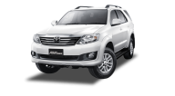 Toyota PNG Free Download 28
