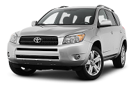 Toyota PNG Free Download 29