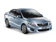 Toyota PNG Free Download 3