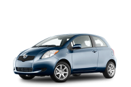 Toyota PNG Free Download 30