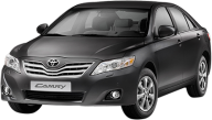 Toyota PNG Free Download 4